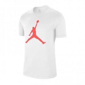 T-krekls Nike Jordan Jumpman Crew