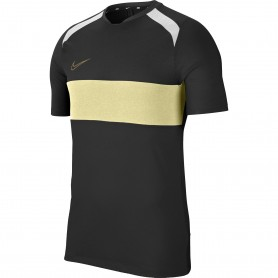 T-krekls Nike Dry Academy PRO TOP SS