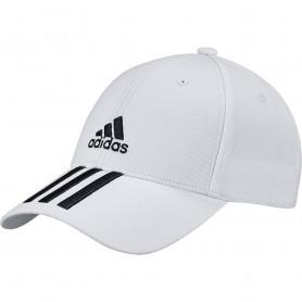 Baseball Cap Adidas Baseball 3S Cap CT OSFM