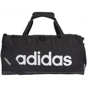 Sport bag Adidas Lin Duffle S
