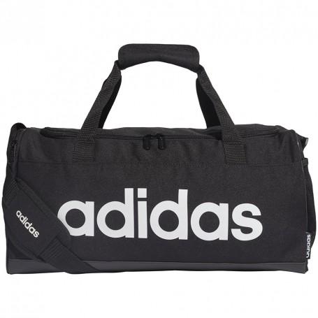 Sporta soma Adidas Lin Duffle S
