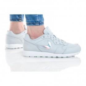 женские спортивные обувь Nike Md Runner 2 FP