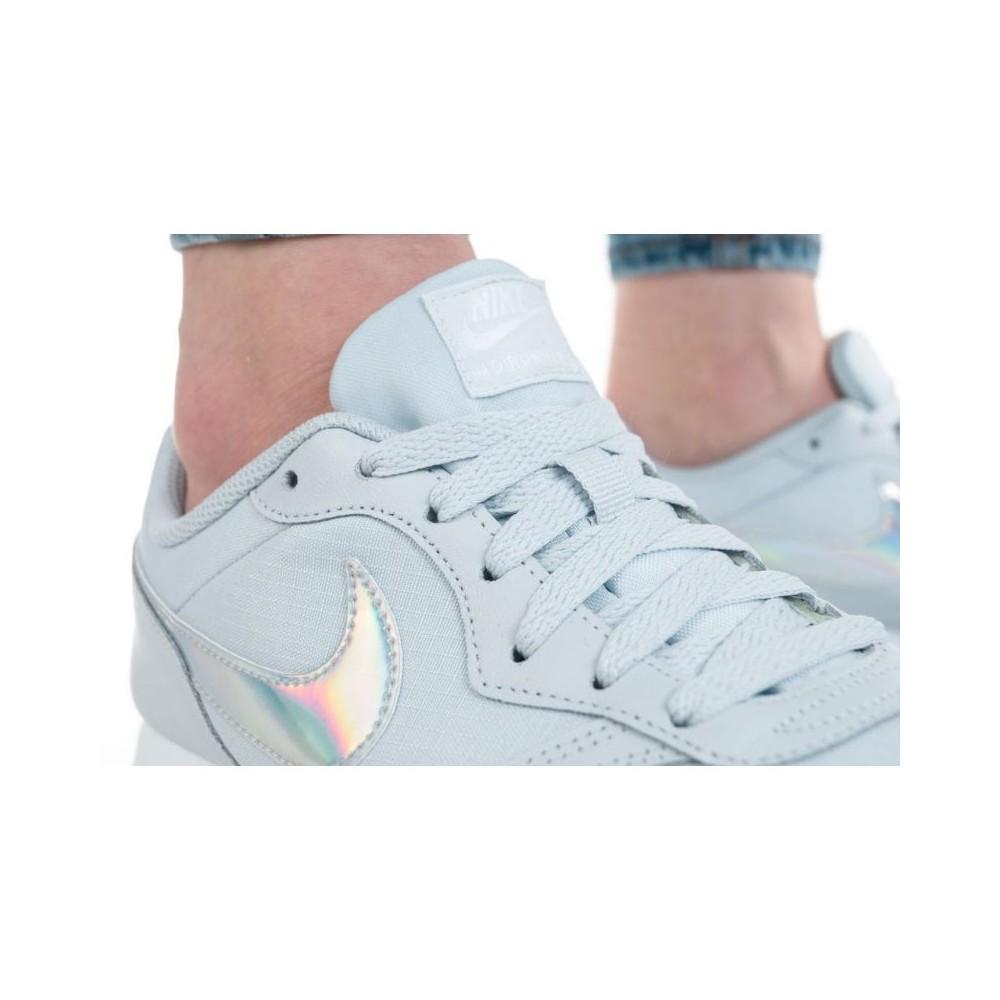 Women's sports shoes Nike Md Runner 2 FP