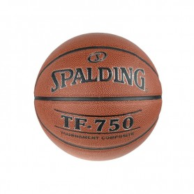 Basketbola bumba Spalding TF 750