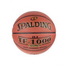 Basketball ball Spalding TF-1000 Legacy FIBA