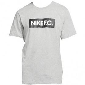 T-krekls Nike M NK FC Tee Essentials