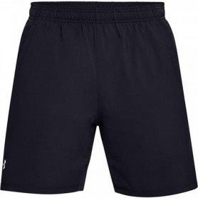 Shorts Under Armour Ua Launch SW 7in