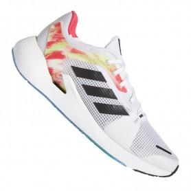 Men's sports shoes Adidas Alphatorsion