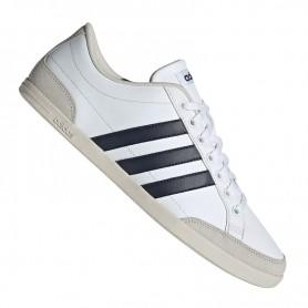 Men's shoes Adidas Caflaire