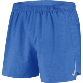 Shorts Nike Challenger 5IN BF