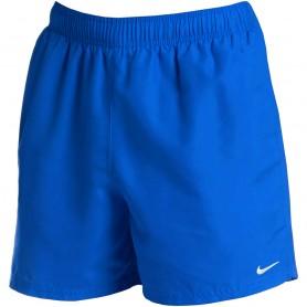 Bathing trunks Nike Essential
