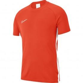Bērnu T-krekls Nike Dry Academy 19 Training Top