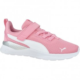 Children's sports shoes Puma Anzarun Lite AC PS