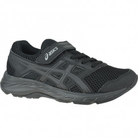 Children's sports shoes Asics Contend 5 PS