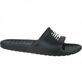 Flip-flops New Balance
