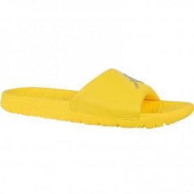 Flip-flops Nike Jordan Break Slide