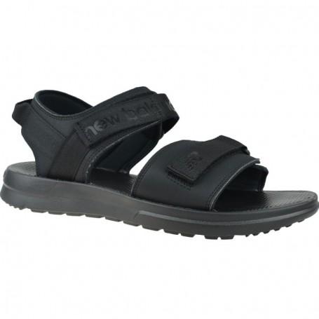 Men's sandals New Balance