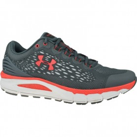 Men's sports shoes Under Armor Charged Intake 4