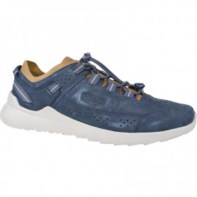 Men's shoes Keen Highland