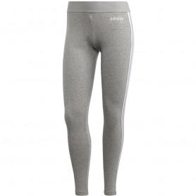 Leggings Adidas Essentials 3 Stripes Tight