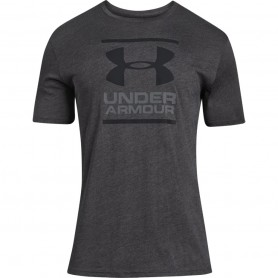 T-krekls Under Armour GL Foundation SS T