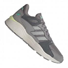 Men's shoes Adidas Crazychaos