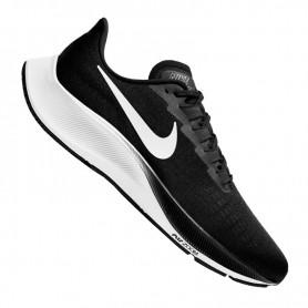 Men's sports shoes Nike Air Zoom Pegasus