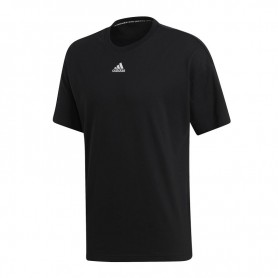 T-krekls Adidas Must Haves 3S Tee