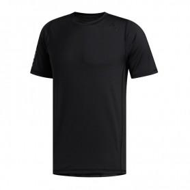 T-krekls Adidas AlphaSkin Sport