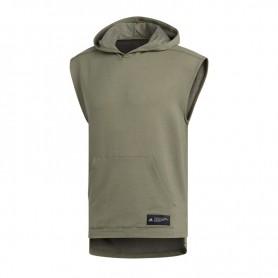 T-shirt Adidas TKO vest