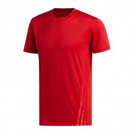 T-shirt Adidas Aeroready 3-Stripes