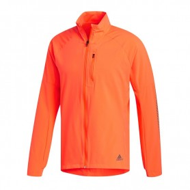 Running jacket Adidas Rise Up N Run