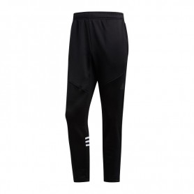 Sports pants Adidas Daily 3 Stripes
