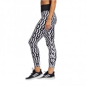 Legingi sievietēm Adidas Belive This 2.0 7/8