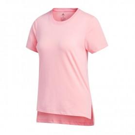 Женская футболка Adidas Go-To