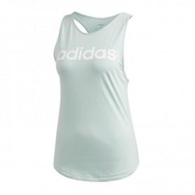 Женская футболка Adidas Essentials Linear