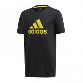 Children's T-shirt Adidas Prime