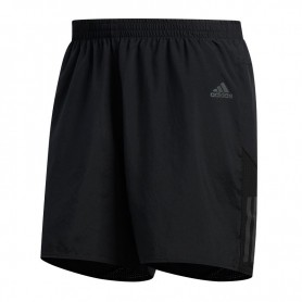 Shorts Adidas OWN The Run Cooler 7 ''