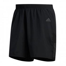 шорты Adidas OWN The Run Cooler 7 ''