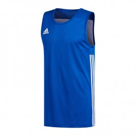 T-shirt Double-sided Adidas 3G Speed