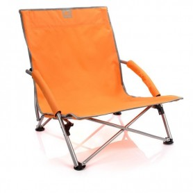 Лагерь стул Meteor Coast beach chair