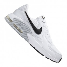 Men's shoes Nike Air Max Excee