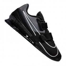 Men's sports shoes Nike Romaleos 4 training