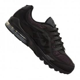 Men's sports shoes Nike Air Max VG-R