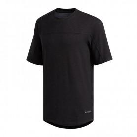 T-krekls Adidas TKO