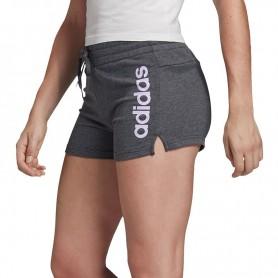 Women's shorts Adidas Essentials Linear