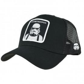 Capslab Freegun Stormtrooper