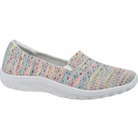 Women's shoes Skechers Reggae Fest-Wicker