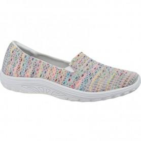 Женская обувь Skechers Reggae Fest-Wicker