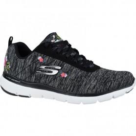 Женская обувь Skechers Flex Appeal 3.0